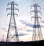 High Voltage Power Applications